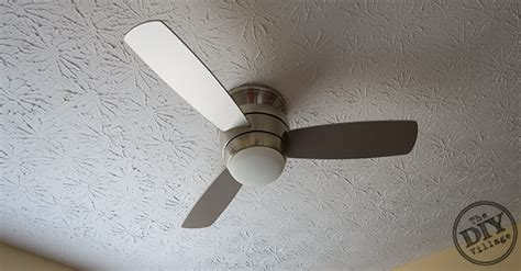 which way is clockwise on a ceiling fan 10 tips for winterizing your home the diy village