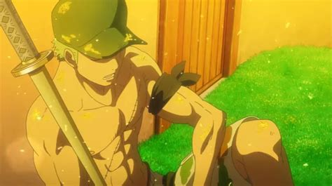 film one piece finding zoro 203 best images about roronoa zoro on pinterest chibi