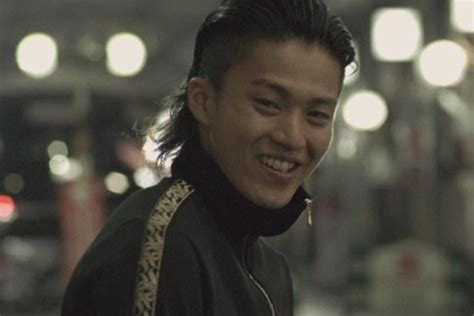 film takiya genji full movie shun oguri