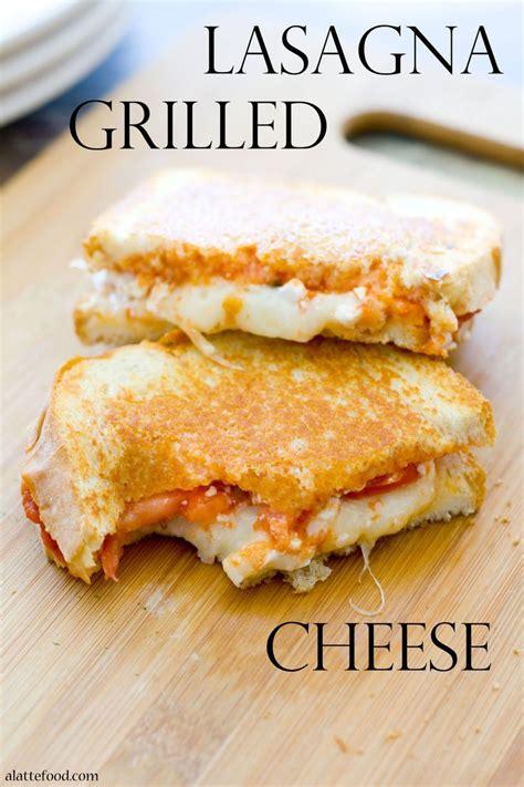 Cooking The Cover Gourmets Grilled Cheese by 25 Best Ideas About Gourmet Sandwiches On