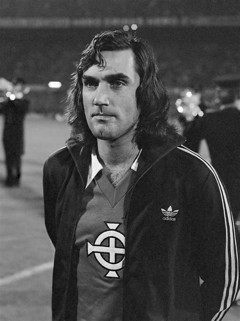 George Top by George Best