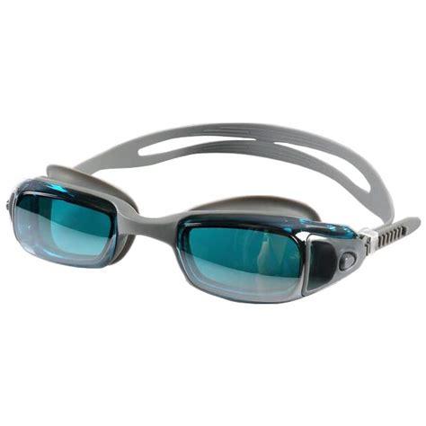 Kacamata Renang Santai Anak Dan Dewasa G4500m 1 kacamata renang santai anak dan dewasa g4500m blue jakartanotebook