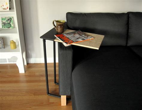 over the couch table sofa table design over the sofa table stunning modern