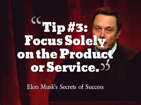 elon musk usc commencement speech 5 secrets of success from elon musk s usc commencement