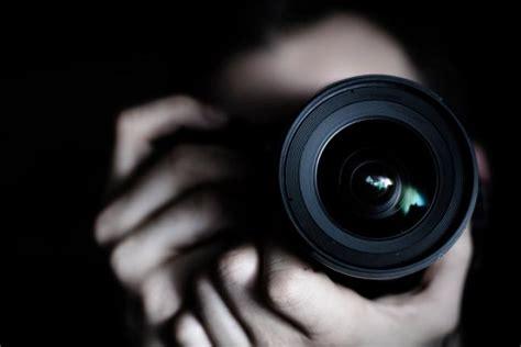 imagenes terrorificas de camaras tra cursos ateneo de montevideo