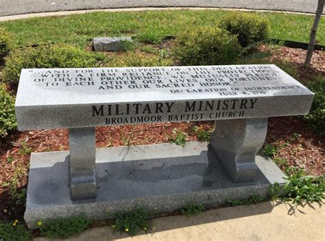 graveside memorial benches graveside benches 28 images cemetery benches central