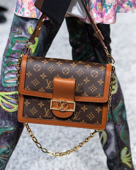 closer    monogram handbag   louis vuitton