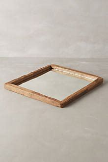 Chinook Gift Card - chinook mirror tray anthropologie com