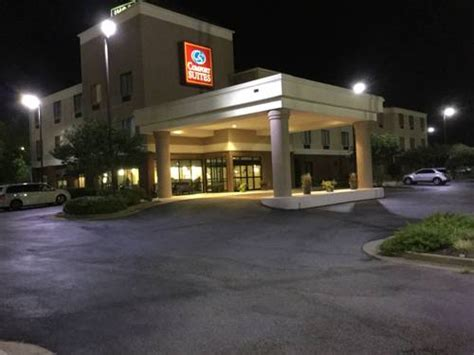 comfort suites oxford al comfort suites oxford al aaa com