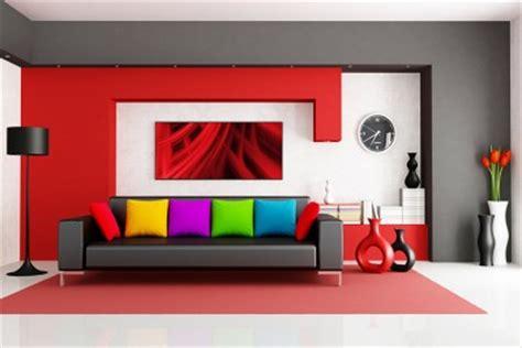 colores para interiores de casas modernas interiores de casas colores