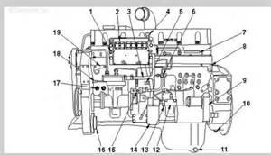 wiring diagram mins isx wiring wiring diagram exles
