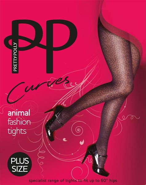 What To Wear With A Pretty Polly Catsuit by Pretty Polly Mock Spot Suspender Tights Socks By