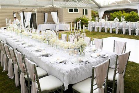party themes classy elegant party table decorations www pixshark com