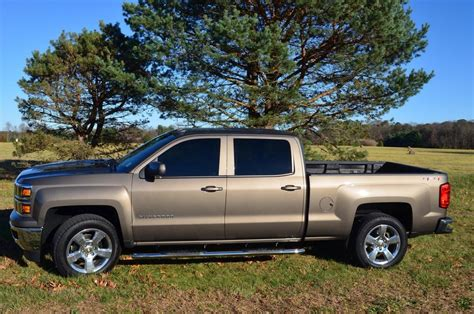 2014 silverado colors brownstone metallic paint fans 2014 2018 chevy