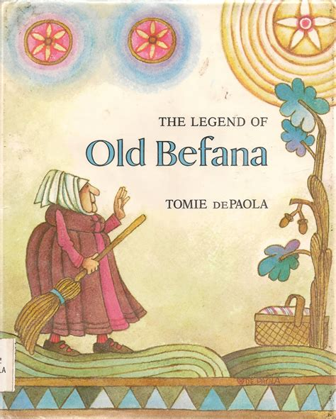 italian picture books worshiping with children year c epiphany january 6 2013