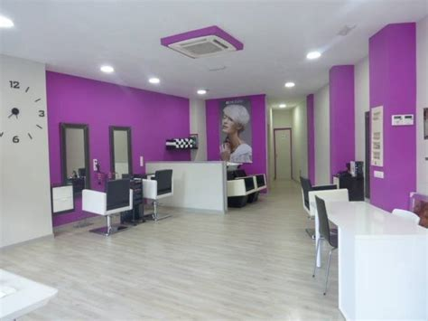 salones de peluqueria peluquer 237 a salones low cost y autoempleo tendencia