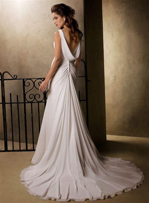 Leichtes Brautkleid by Brautstudio Edelweiss Brautmoden Abendmoden Und