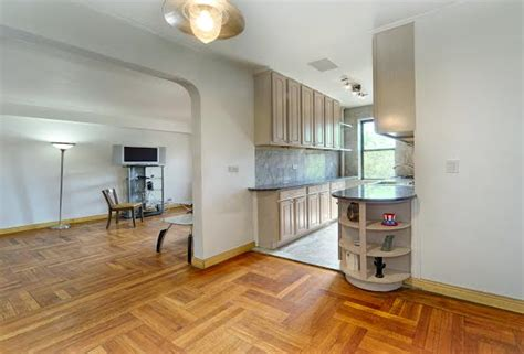 Apartment For Sale Riverdale Ny 3017 Riverdale Avenue Riverdale Ny Apt 2c Foxworth Reality