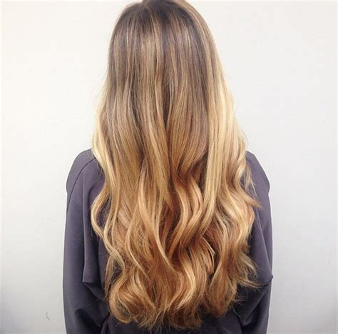 pinstest hair color and styles 40 hottest hair color ideas this year styles weekly