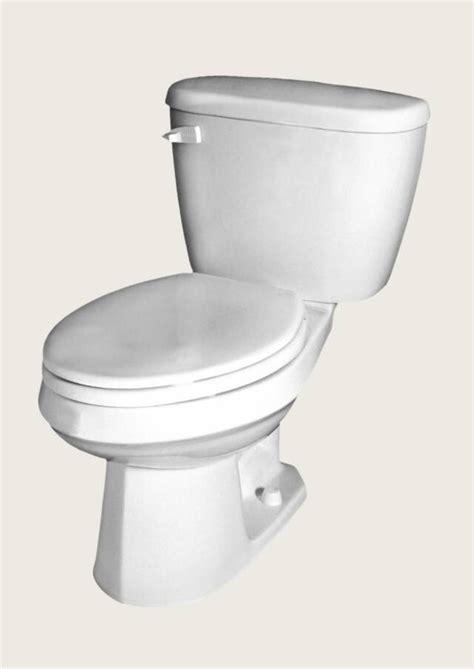 Gerber Plumbing Customer Service by Gerber Toilets