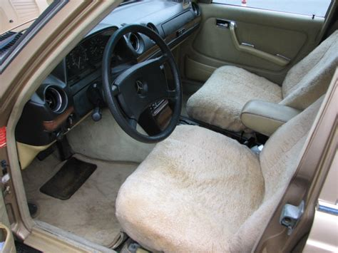 mercedes upholstery seat covers for w123 mercedes benz forum