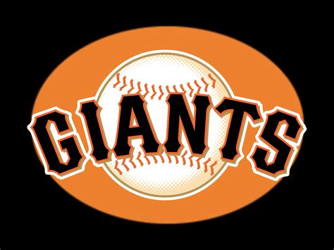 Sf Giants L by Giants Logo Logos Pictures