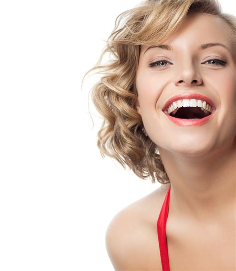 get a kissable smile with teeth whitening from rockstar