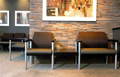 waiting room furniture foundation dezin decor office waiting zone furniture