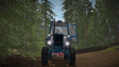 Installer Shader Model 3 0 Farming Simulator 2017