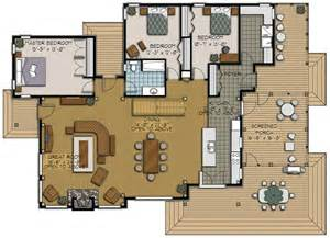small house floor plans philippines floor plan of small houses home design and style