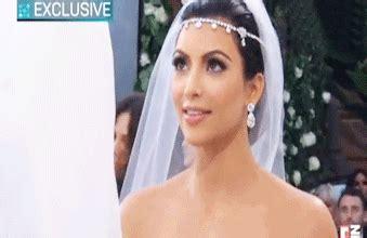 sexy kim kardashian gif find & share on giphy