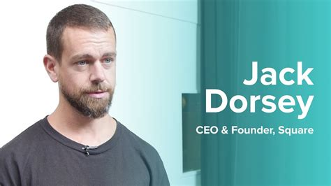 founders of twitter money20 20 europe 2017 interview with jack dorsey youtube