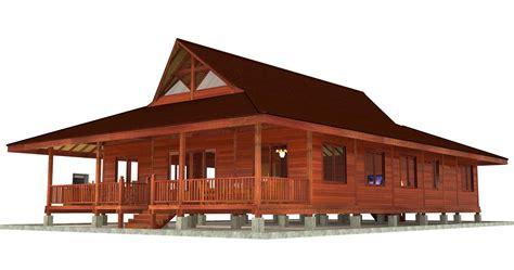 bali house designs floor plans bali house designs floor plans
