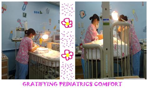 comfort care nursing comfort care in nursing nurses notes