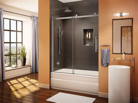 home depot bathroom ideas bathtubs idea astounding home depot bathtubs and showers walk in showers from lowe s lowes
