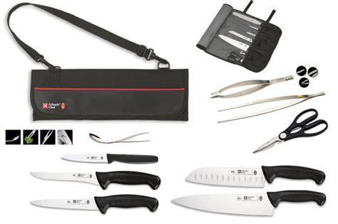 scuole professionali di cucina coltelli da cucina professionali afcoltellerie