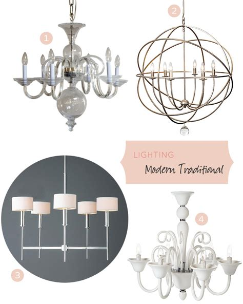 traditional lighting fixtures modern traditional lighting fixtures it lovely