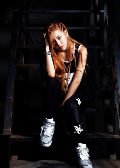 korean actress singer yuna 187 yuna