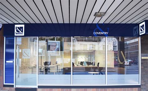 Home Office Interiors allsopp amp allsopp by 360 interiors shopfitters coventry