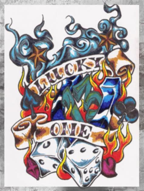 tattoo flash patterns old school tattoo pattern by odin14 on deviantart