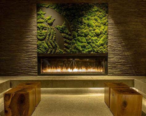 Design Store Moss Opens In La starbucks opens disney world location with moss and