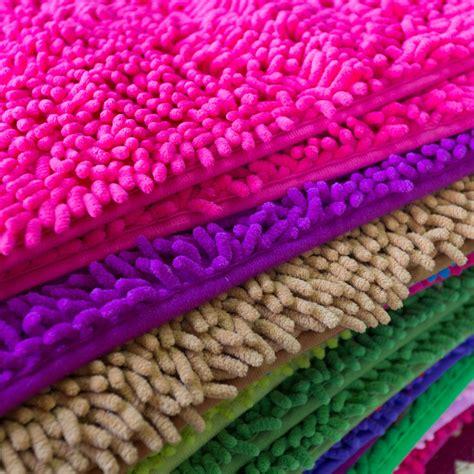 alfombra lana alfombras de lana curtipl 225 s