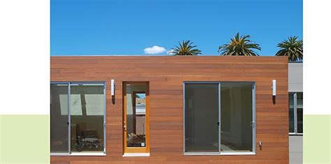 modular guest house california pin by katherine lumb on mod tac ular pinterest
