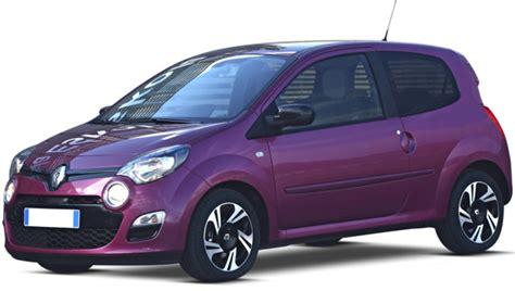 valutazione auto al volante prezzo auto usate renault twingo 2013 quotazione eurotax