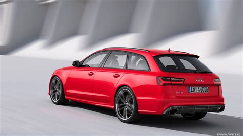 Facelift Audi A6 Avant by Audi A6 2015 Facelift Wallpaper 1482808 Avant Illinois Liver