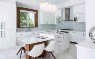 Granite Kitchen Islands With Breakfast Bar 35 custom kitchen designs from top kitchen designers worldwide