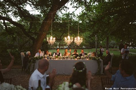wedding venues in cape town area our top 3 garden outdoor wedding venues in the cape where s my wedding