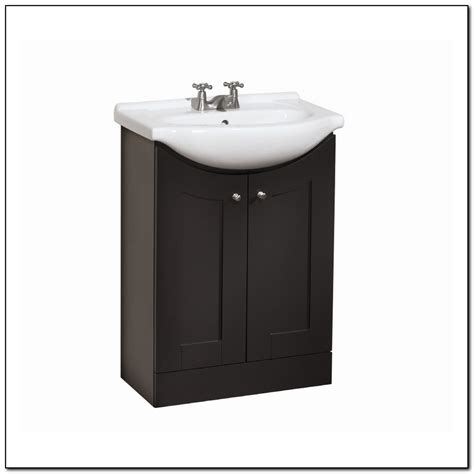 double sink for 30 inch cabinet lowe s 30 inch bathroom vanity home design ideas