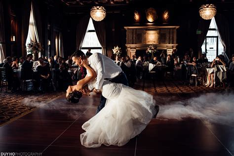 Wedding Dance Lessons, Wedding Dance Workshops, Wedding