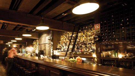 top 10 melbourne bars sydney and melbourne bars take out top rankings in world s